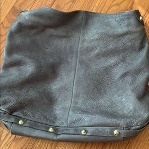 Rebecca Minkoff Bags - Hand bag
